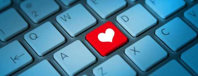 Online dating websites: How to choose wisely