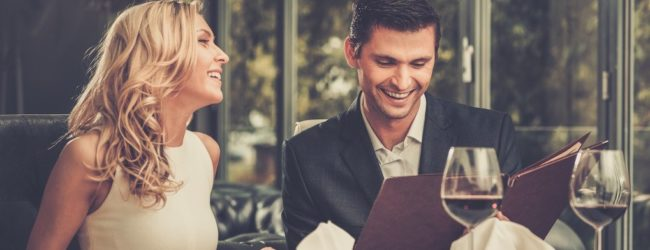 Preparing for your first real meeting with your Ukrainian lady: step by step guide