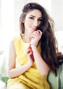 Ukrainian Singles