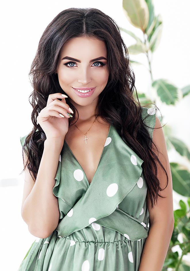 online dating russian woman