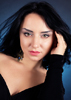 Russian woman Victoria from Novosibirsk