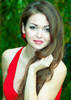 Russian woman Anastasia from Poltava