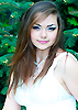 Russian woman Natalya from Poltava