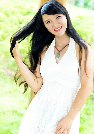 nanning women Free dating service and personals meet single women in nanning online today.