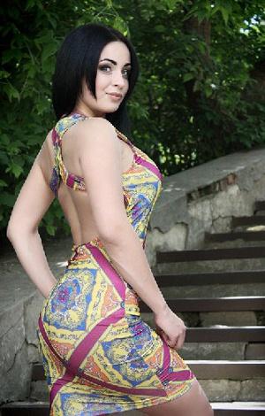 Search Ukraine create wife