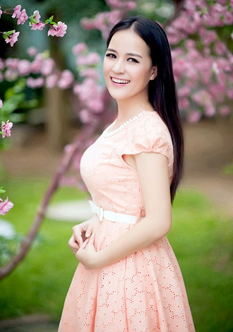 beihai latino personals A latin personals site that provides latin personals and pictures of single latinos  for latino dating, romance, friendship and even marriage start browsing.