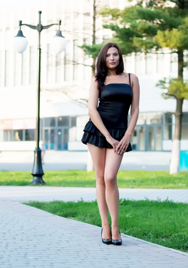 pauma valley asian women dating site Men from around the world are seeking to marry asian women, and it's not only  because these girls are simply beautiful, but also because they make lovely.