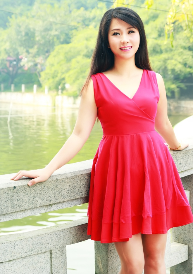 Japanese Dating Site Free online Living in Japan