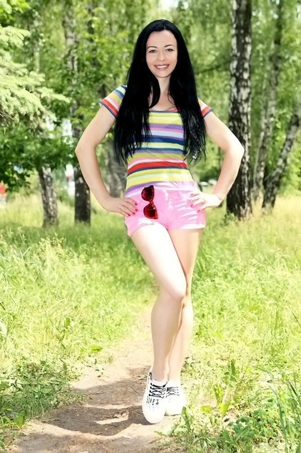 kiev christian girl personals Single kiev ladies and hottest girls - the most advanced way to meet ukrainian mail order brides for dating, romance, love and marriage.
