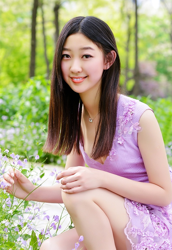 marriottsville asian women dating site Asiandate is an international dating site that brings you exciting introductions and direct communication with asian women.