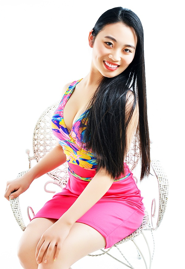 isabella asian singles Asian dating in isabella, mn search for singles in the land of 10,000 lakes we have thousands of online personal ads in minnesota matchcom has been the leading online dating site for over 10 years.