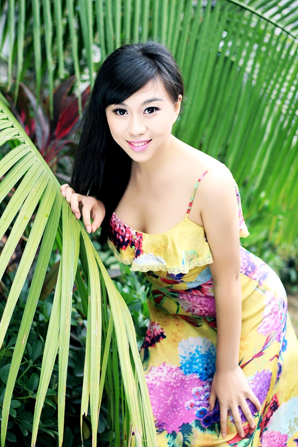 cutler asian women dating site Black and asian dating is easiest in the most difficult country is thailand the reason is that for them 'foreign' means 'white' so being a 'black' foreigner is alien to most thai women also the 'white-skin' mania in thailand makes it more difficult for black men asian women dating.