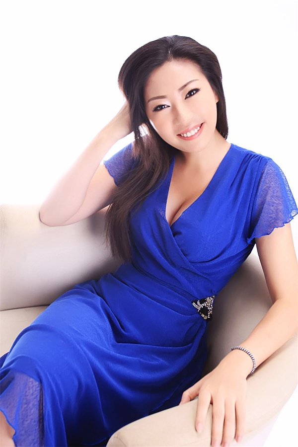 robbinsville asian single women Meet asian women online are you ready to meet and date asian women living near you matchcom is a great way to meet asian women in cities across the country, such as chicago, new york city, or los angeles who are single and looking for love online how matchcom works.