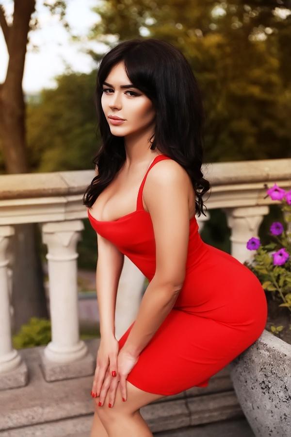 Ukranian Sexy Girls. Sex Slave - Ukranian Girl - Porn