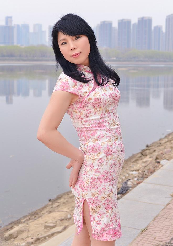 Chinesische single frauen