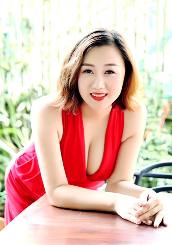Dating guangzhou china